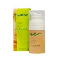 Paul Penders-Citrus Fruit Exfoliant serum za obnavljanje kože