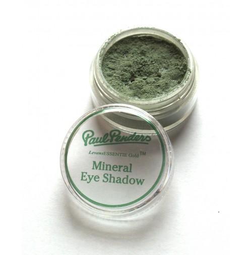 Paul Penders - Senčilo za veke Reviving Green