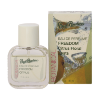Paul Penders Parfum Freedom 30ml