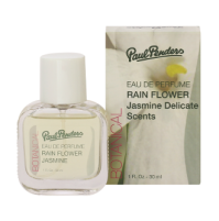 Paul Penders Parfum Rain Flower 30ml