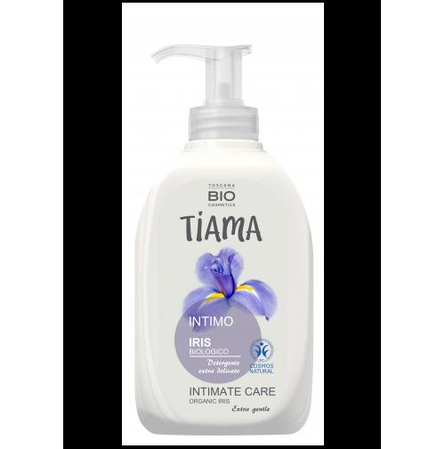 Intimno milo - Tiama 300 ml