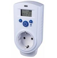 Termostat za infrardeči panel
