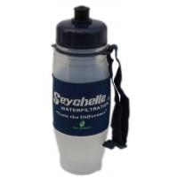 Seychelle-Prenosni filtrirni bidon Pulltop 0,86 l