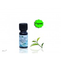 Biopark - Ekološko eterično olje čajevec, 10ml