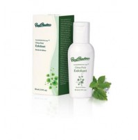 Paul Penders-Citrus Fruit Exfoliant serum za obnavljanje kože