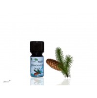 Biopark - Eterično olje jelka, 5 ml