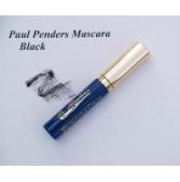 Paul Penders-Maskara Black