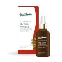 PP-My Skinfitness Serum za intenzivno obnavljanje kože