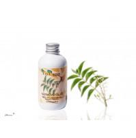 Biopark - Neemovo olje, 100 ml