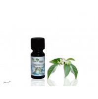 Biopark - Eterično olje petitgrain 10ml