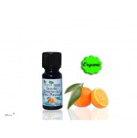 Biopark - Ekološko eterično olje pomaranča, 10ml
