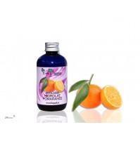 Biopark - EKO Hidrolat pomaranče, 100 ml