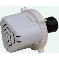 Seychelle-Zamenljivi filter za filtrirni vrč