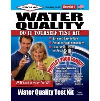 Pro-Lab Test za kvaliteto vode